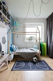 chambre d ado fille moderne aménagement fonctionnel et déco chambre garçon moderne