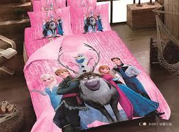 Frozen Comforter Full Free Shipping Kids Bedding Set Frozen Bedding Set Frozen Quilt