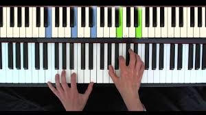 build a home to build a home the cinematic orchestra piano