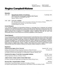 resume template 87 cool best free templates no experience u201a by