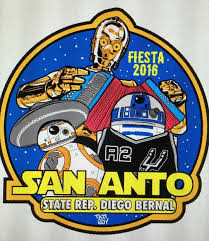 here u0027s how to get state rep diego bernal u0027s star wars inspired