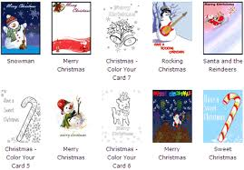 printable christmas cards free online free printable christmas cards with own photo
