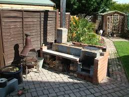 rocket stove progressing wood burning stoves forum at permies