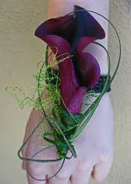 Prom Wrist Corsage Ideas May 2010 Floral Design By Jacqueline Ahne U0027s Blog