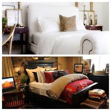 how to place throw pillows on a bed how many accent pillows do you have on your bed