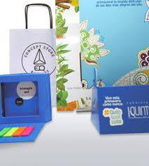 bureau de fabrication imprimerie bureau de fabrication imprimerie packaging plv fabrik co