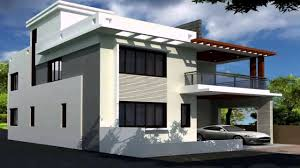total 3d home design free download total 3d home design deluxe 9 0 free download youtube