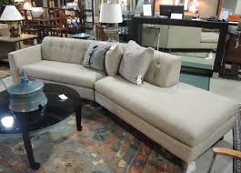 big sofa poco stunning big sofa poco angebot inside leather reclining sofa
