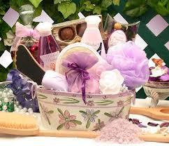 Unusual Gift Baskets Creative Romantic Gift Ideas