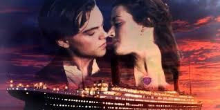 film titanic uscita titanic 2 la celebre nave del film di cameron ritorna in mare