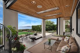 backyard patio space transitional patio seattle by logan u0027s