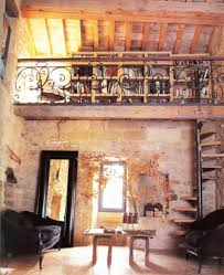 rustic home interior interior contempo rustic home interior decoration using rustic