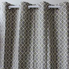 online buy wholesale 98 curtains from china 98 curtains