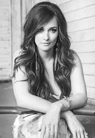 Tiny Desk Concert Kacey 70 Best My People Images On Pinterest My People Kacey Musgraves