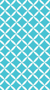 52 entries in diamond pattern wallpapers group