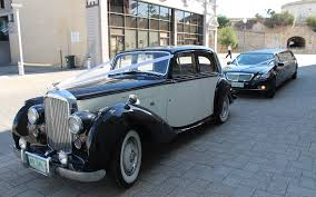 bentley mercedes wedding car combinations the classic bentley and modern mercedes