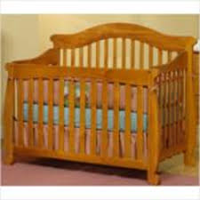 Convertible Crib Instructions by Child Craft Crib Best Images Collections Hd For Gadget Windows