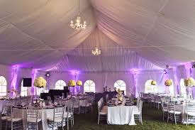 wedding tent rental cost tent rental prices guide your complete wedding tent cost