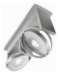 Spot Lights Ceiling Led Light Design Exterior Led Spot Light Fixtures Collection