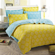 48 best classic bedding images on pinterest classic bedding