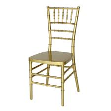 fruitwood chiavari chair tables chairs bars spokane event rents party and event
