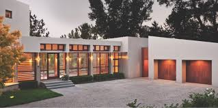 design applying the elements essential elements of contemporary home design wright building