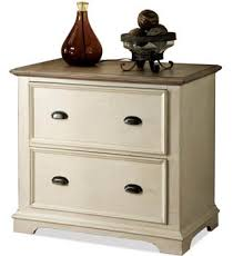 Mahogany Lateral File Cabinet Mahogany And More Filing Cabinets Newport White Two Tone Lateral