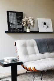 509 best living room images on pinterest living spaces live and 509 best living room images on pinterest living spaces live and modern living rooms