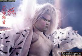 Fat Asian Baby Meme - fat asian kid photoshopped gallery ebaum s world