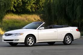 2002 toyota camry solara overview cars com
