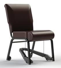 Comfortek Royal EZ Alzheimers Furniture Lift Chair Nursing - Retirement home furniture