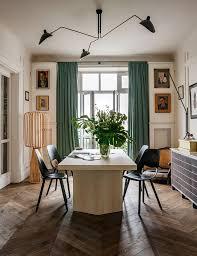 508 best adroit design 80 images on pinterest live parisian