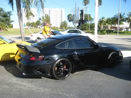 porsche modified modified porsche 996 turbo 4 madwhips