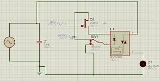 automatic transfer switch design with schematics and code page 1