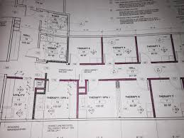 Calculating House Square Footage Drywall U0026 Metal Stud Framing Danny Ramirez Blog