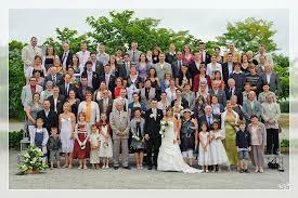 photo de groupe mariage galerie photos de groupe mariage encadreur photographe pontivy