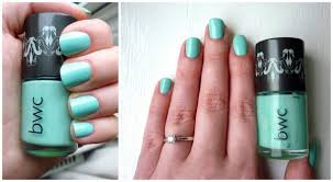 notd beauty without cruelty bwc mermaid mermaid nails