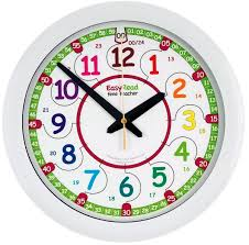 horloge murale pour cuisine ides de le bon coin horloge murale galerie dimages