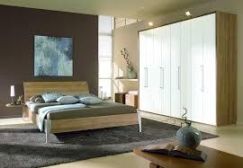 nolte schlafzimmer nolte möbel und schlafzimmer im wesa einrichtungshaus