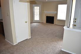 raintree rentals sherman tx apartments com