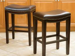 Average Dining Room Table Height by Bar Stools Standard Dining Room Table Size Wonderful Dining