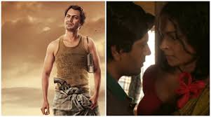 comment cr r un bureau d ude babumoshai bandookbaaz box office collection day 1 nawazuddin
