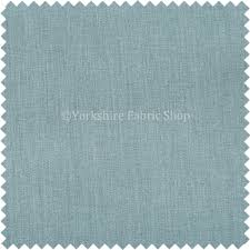 wool upholstery fabric new soft like faux wool textured chenille upholstery fabric light
