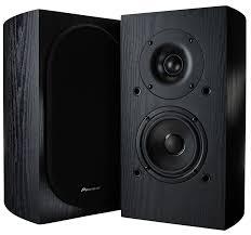 Bookshelf Speaker Design 11 Budget Bookshelf Speakers For Your Vinyl Rig