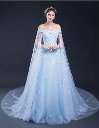 empire wedding dress ilovewedding empire wedding dresses tulle with applique