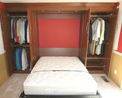 Ikea Space Saving Beds Home Design Great Space Saving Furniture Sale Philippines On