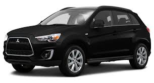 mitsubishi outlander 2016 black amazon com 2015 mitsubishi outlander sport reviews images and