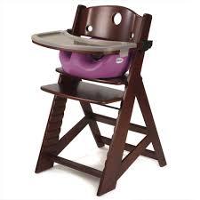 safe high chair infant high chair infant high chair seat