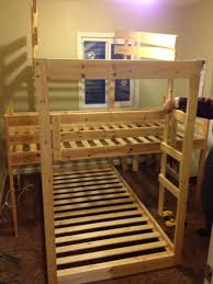 Loft Bed Plans Free Online by Loft Beds Wondrous Loft Bed Blueprints Inspirations Loft Bed