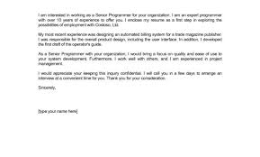 receptionist cover letter marvelous cover letter word template with receptionist with